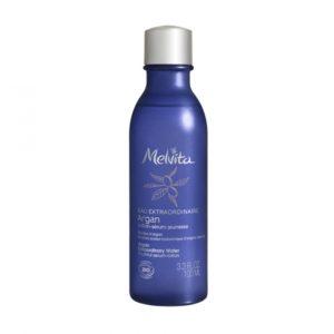 Melvita Argan Extraordinary Water 100ml