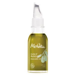 Melvita Avocado Oil