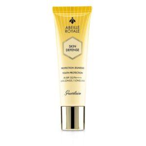 Guerlain Abeille Royale Skin Defense UV Shield SPF 50 30 ml