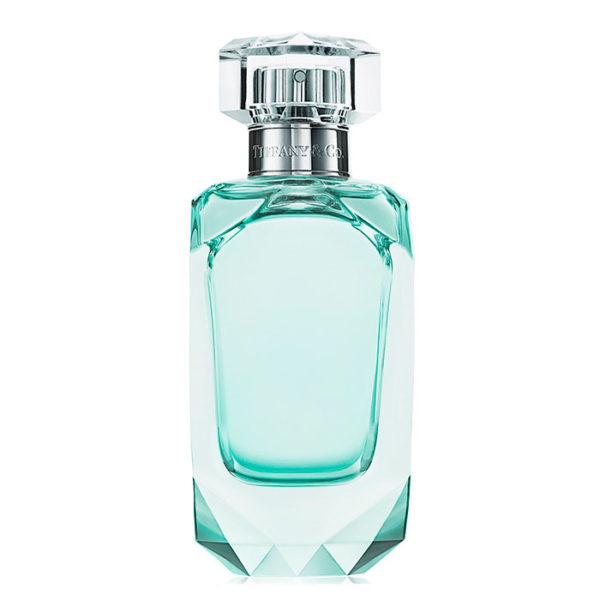 Tiffany&Co Tiffany Intense Edp