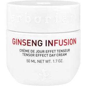 Erborian Ginseng Infusion Tensor Effect Day Cream 50 ml