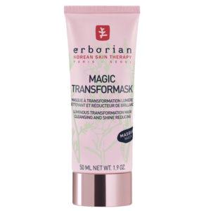 Erborian Magic Transformask 50 ml