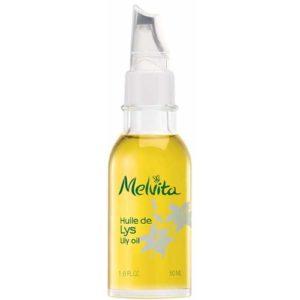 Melvita Lily Oil 50ml