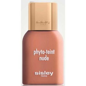 Sisley Maquillaje Phyto-Teint Nude