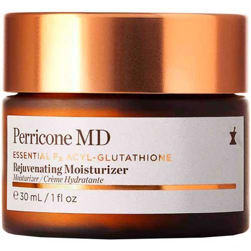 Perricone MD Essential Fx Acyl-Glutathione Rejuvenating Moisturizer
