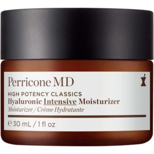 Perricone MD Hyaluronic Intensive Moisturizer